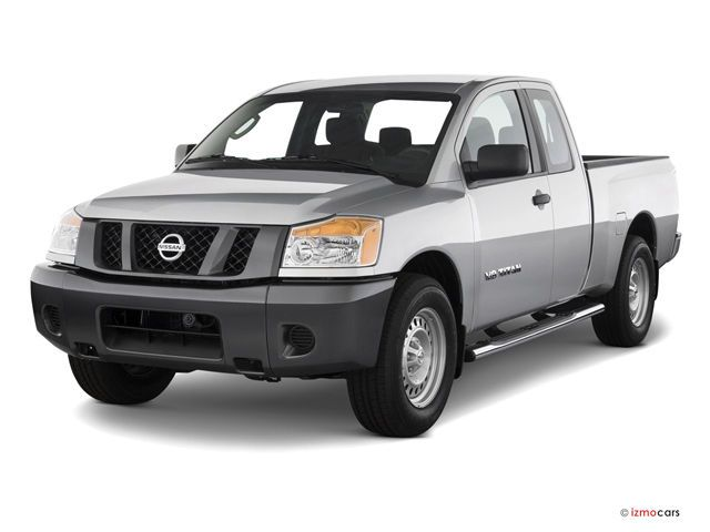 tips nissan titan 2010 specs service repair manuals check brake rh pinterest com 2010 nissan titan service manual 2010 nissan titan owner's manual