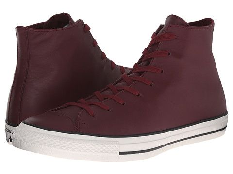 Pin on Fashion Footwear Mens Want List