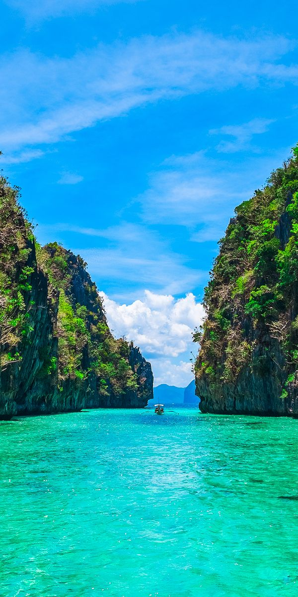 20 Most Romantic Islands In The World With Images Beaches In
