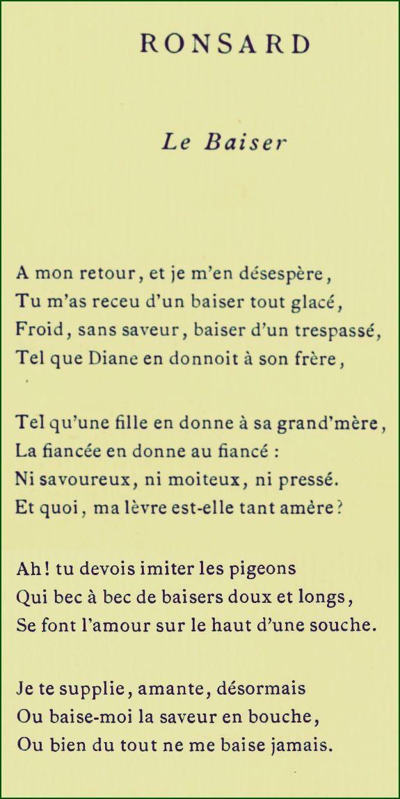 Epingle Sur Mots D Esprit Bribes De Poemes