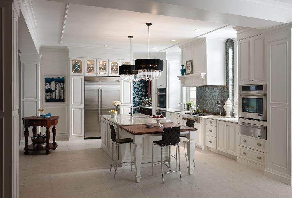 Best Maple Irish Cream Cabinets Google Search Kitchen 400 x 300