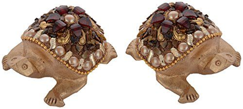 It Is Very Helpful To Give You Good Luck Wealth In Your Home Or