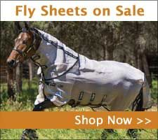 Rambo Horse Blankets, Fly Sheets, – Performance Horse Blankets