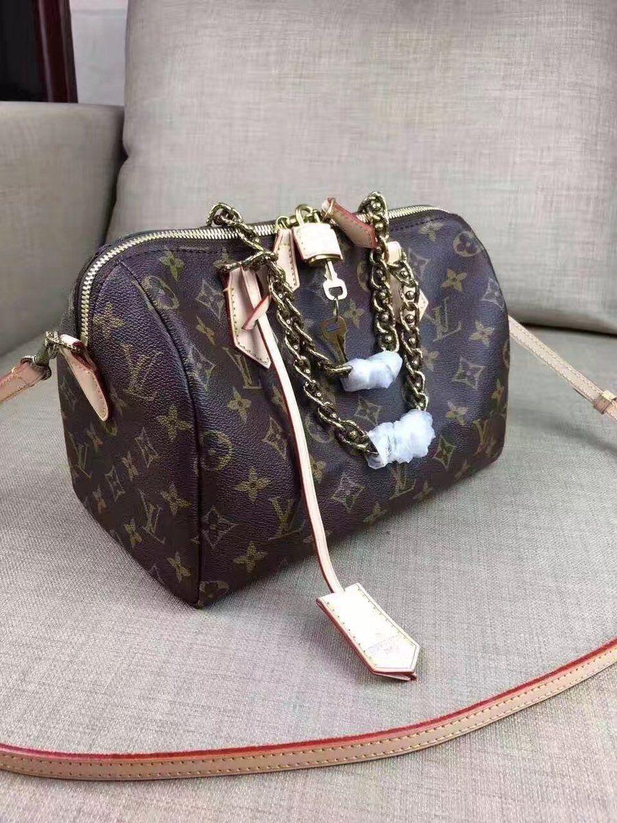 440b05dfb00 Women s top bought bags. Women s best selling bags top bags men s supreme  authentic Louis Vuitton