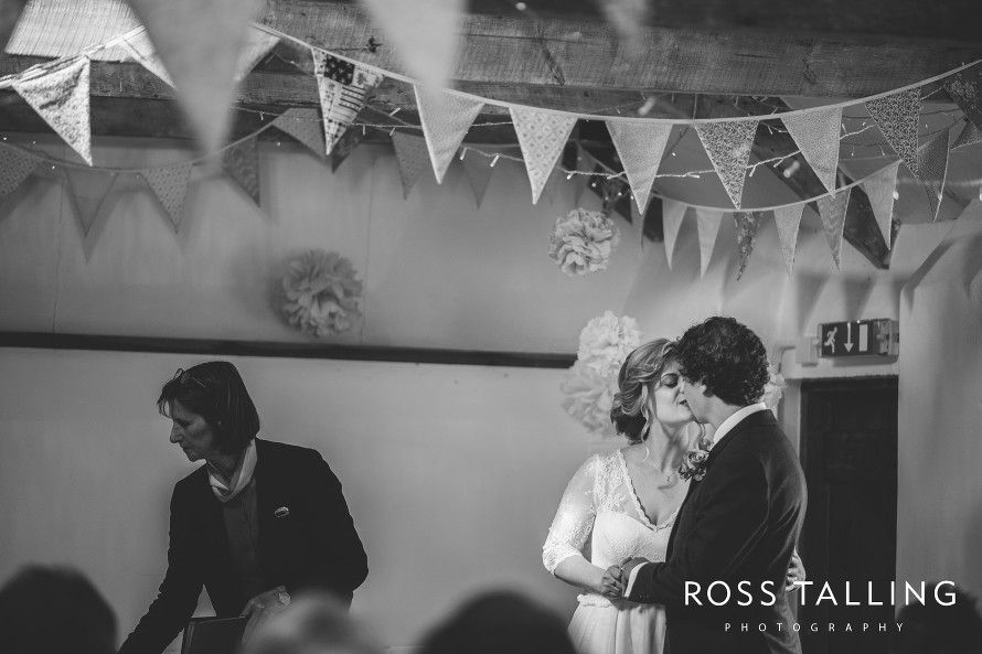 Rachel & Toms Wedding Photography at The Green