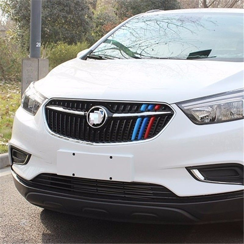 vehiclesearchresults enclave vehicle haggerty park vehicles villa for photo sale new encore accessories il in buick gmc