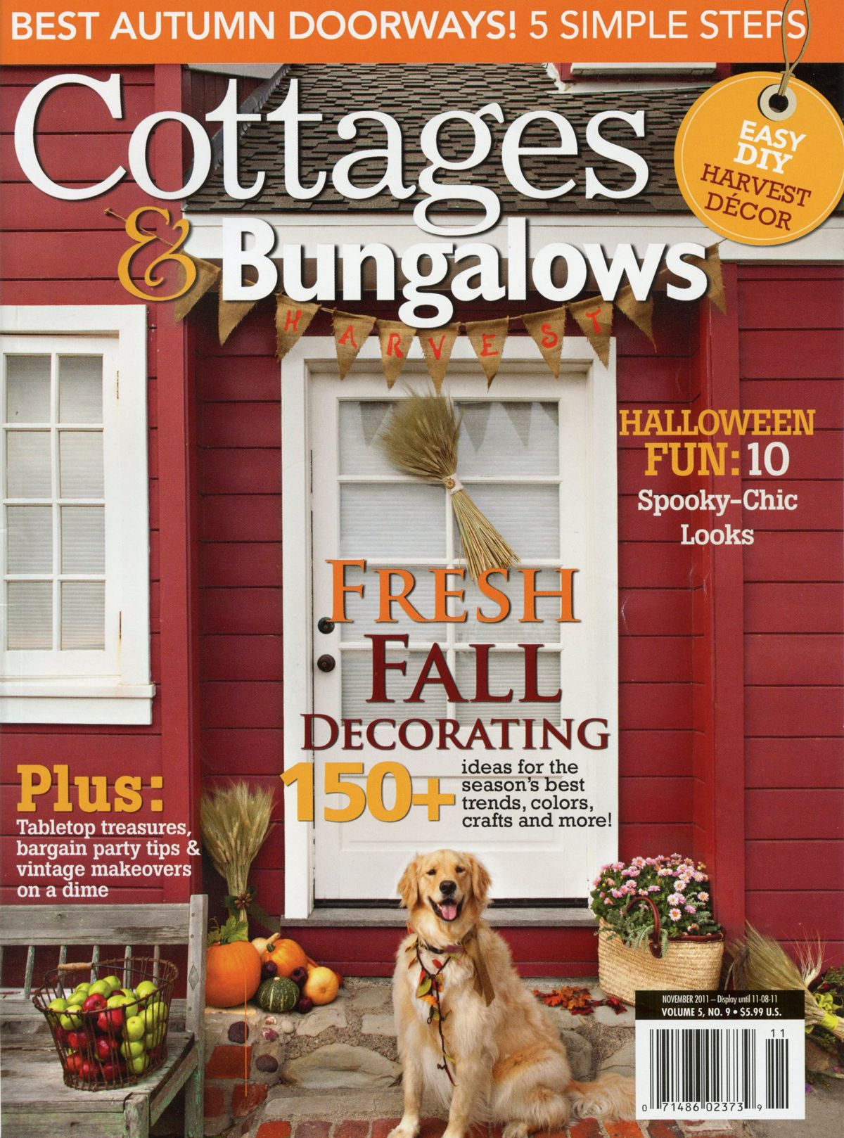 Flipping Home Decor Catalogs Are A Great Way To Get Some Free Design And Decorating Ideas For Your More Details Can Be Found By Clicking On The