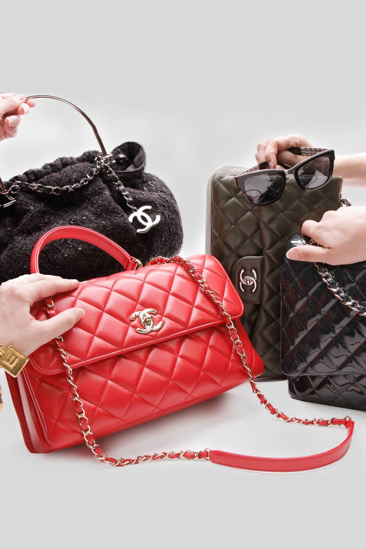 feb6285f8f6 Sale! Up to 75% OFF! Shop at Stylizio for women s and men s designer  handbags