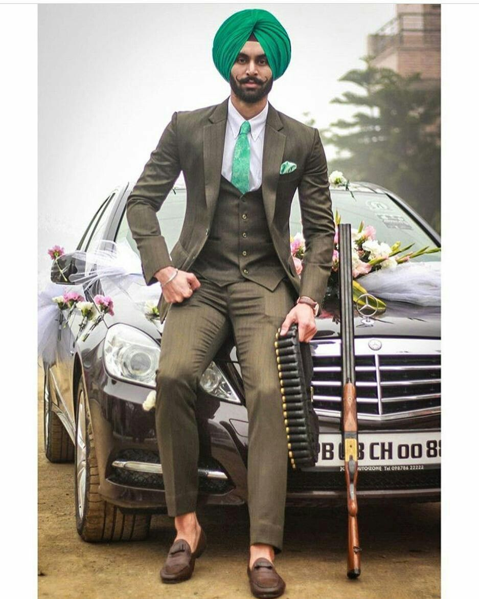 Pin By Laurissa Vibhuti On Jatt Lyf Suspenders Men Fashion