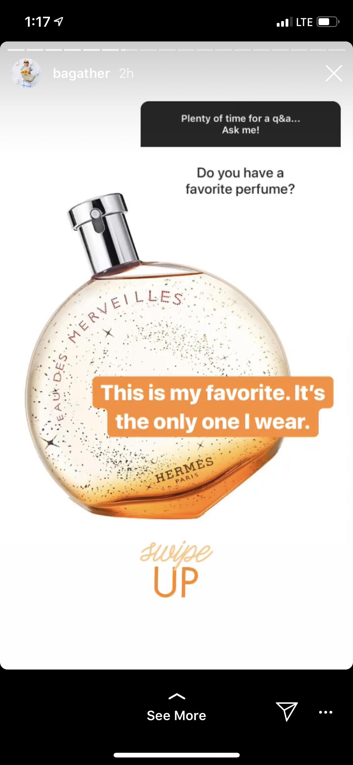 Pin by Haley Bunting on beauty Perfume, Flask, Barware