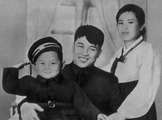15 Surprising Photos of World Leaders When They Were Young - Answers.com