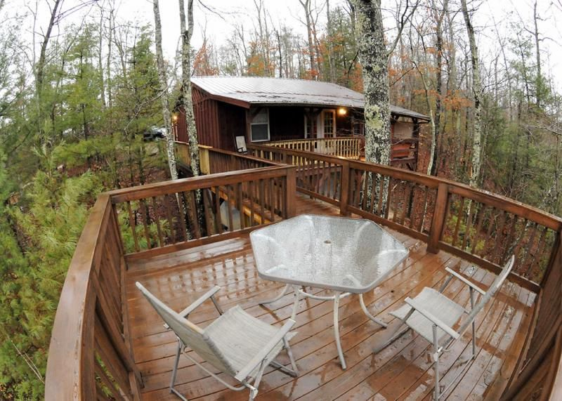 Incroyable Honey Bear Love Cabin   Red River Gorge Cabin Rentals   (Cabins) Red River