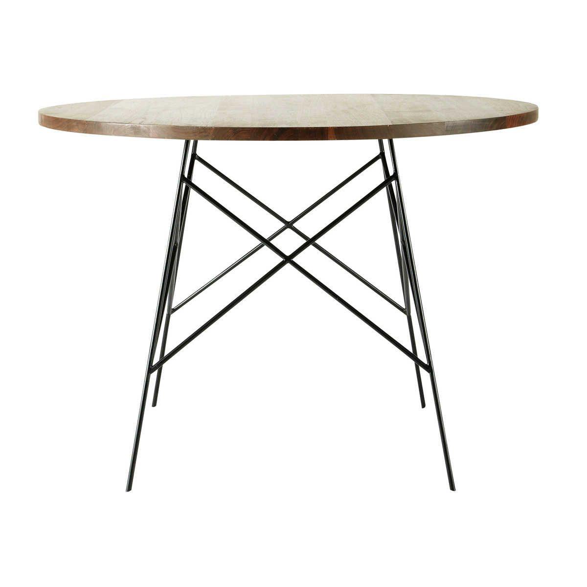 Tisch Rund Top Tisch Rund Cm With Tisch Rund Latest With Tisch