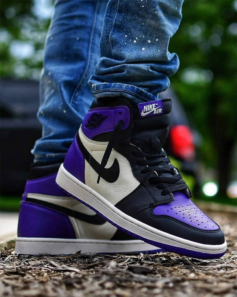 01d983eef48 Where to buy Air Jordan 1