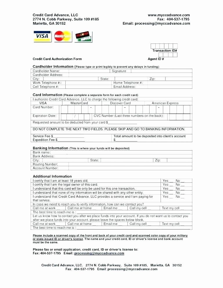 Credit Report Authorization Form Template Awesome Credit Report Authorization Form Template Word Card Zation In 2021 Name Badge Template Letter Templates Templates