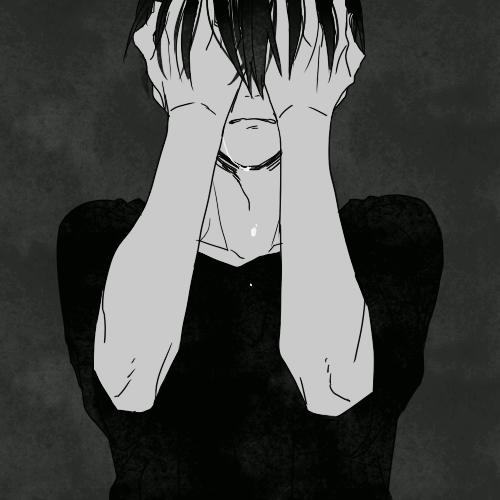 Un Garcon Qui Pleure Est Un Vrai Garcon Bootiful Stuff Manga