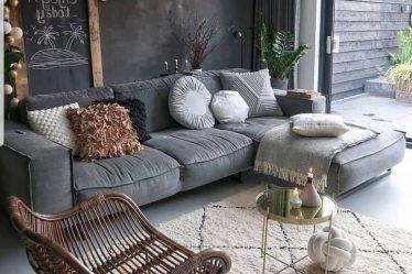 Photo of Ottieni il massimo dal tuo spazio aperto con il divisorio Ikea – Decorazione Pare …, #con #dal …