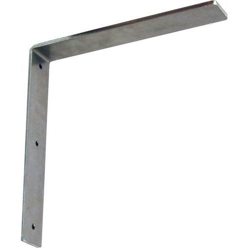 Federal Brace Freedom Countertop Support 12 Inch X 12 Inch Cold