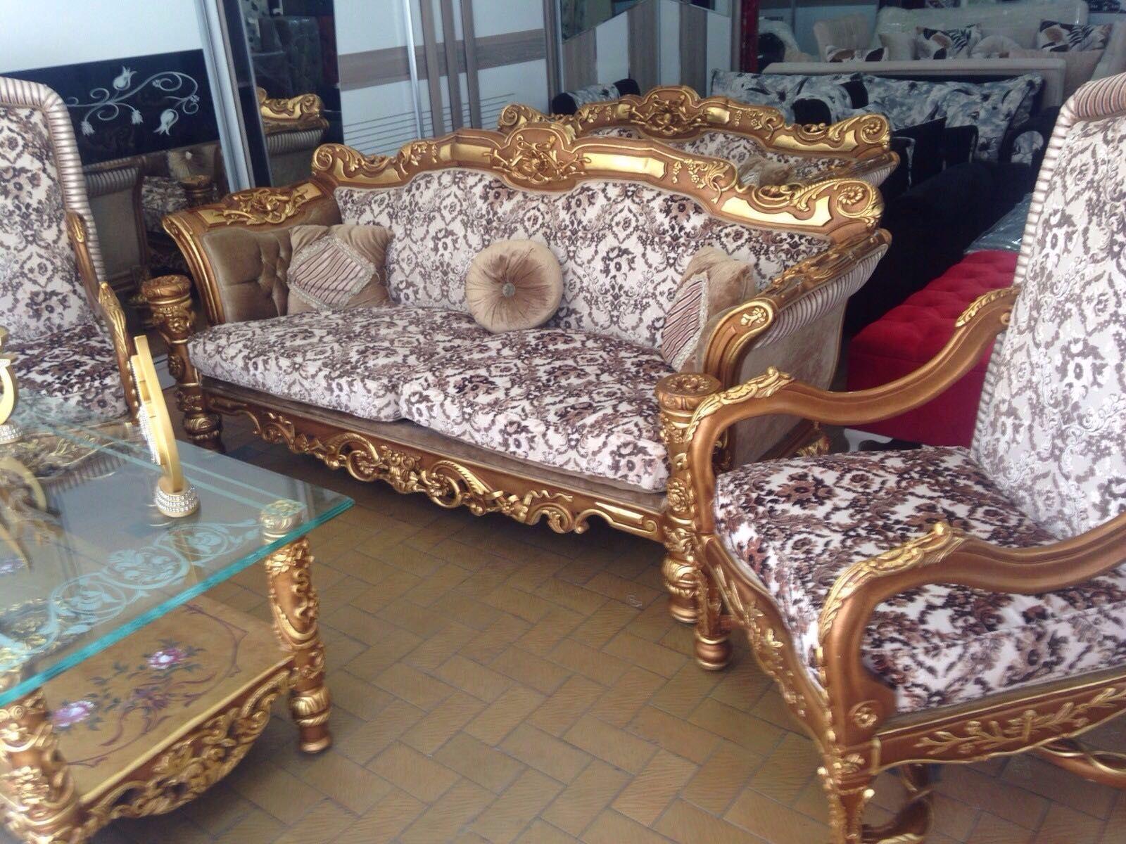 Ikinci El Mobilya Alan Yerler Ikinci El Koltuk Alan Yerler Ikinci El Koltuk Takimi Klasik Oymali Ahsap Jpg 1600 1200 Furniture Chair Decor