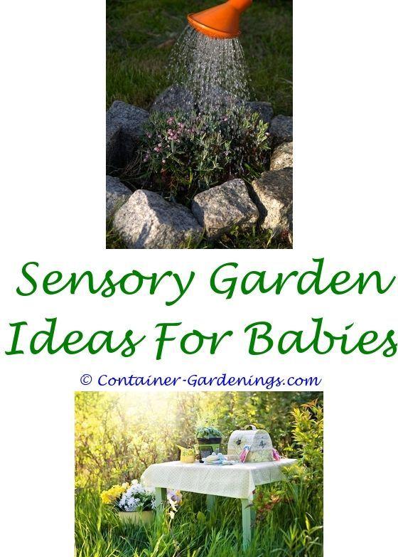 Outdoor Vegetable Garden Design Ideas   Farm Gardening Ideas.diy Cheap  Garden Bed Ideas Herb