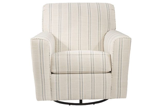 Best Alandari Accent Chair With Images Accent Chairs Chair 400 x 300