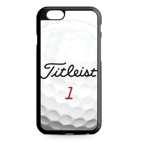 iphone 7 custom phone cases