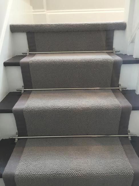 Best Carpet Runners For Sale Near Me Carpetrunnersforcaravans 400 x 300