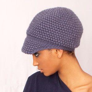 Hat KIMBERLEY