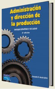 Libros De Producción Y Operaciones Produccion Index Bookstore Live Lokai Bracelet