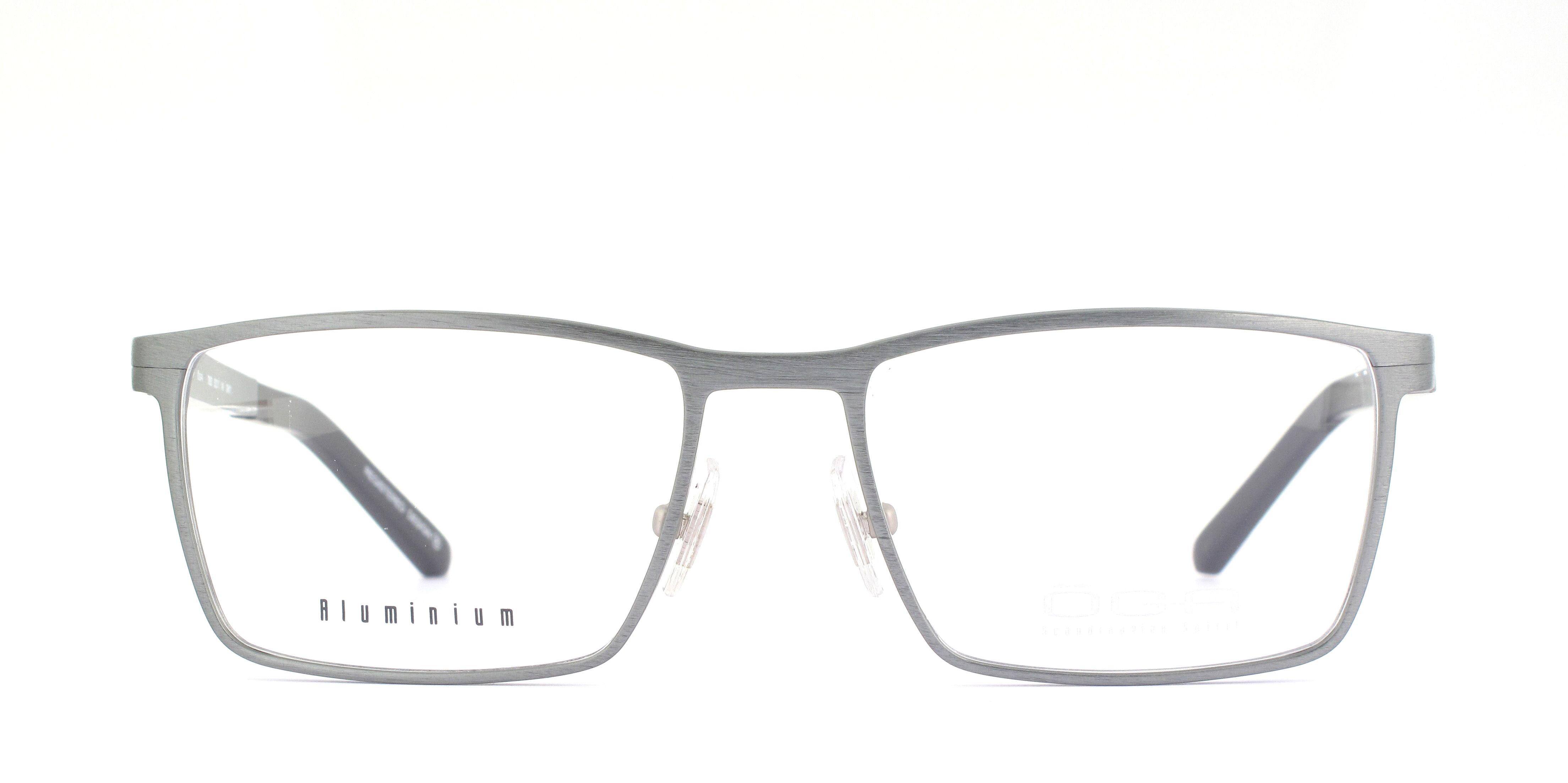OGA   Scandinavian Spirit - Men Eyeglasses - skarp - 7935O-GN011 ...