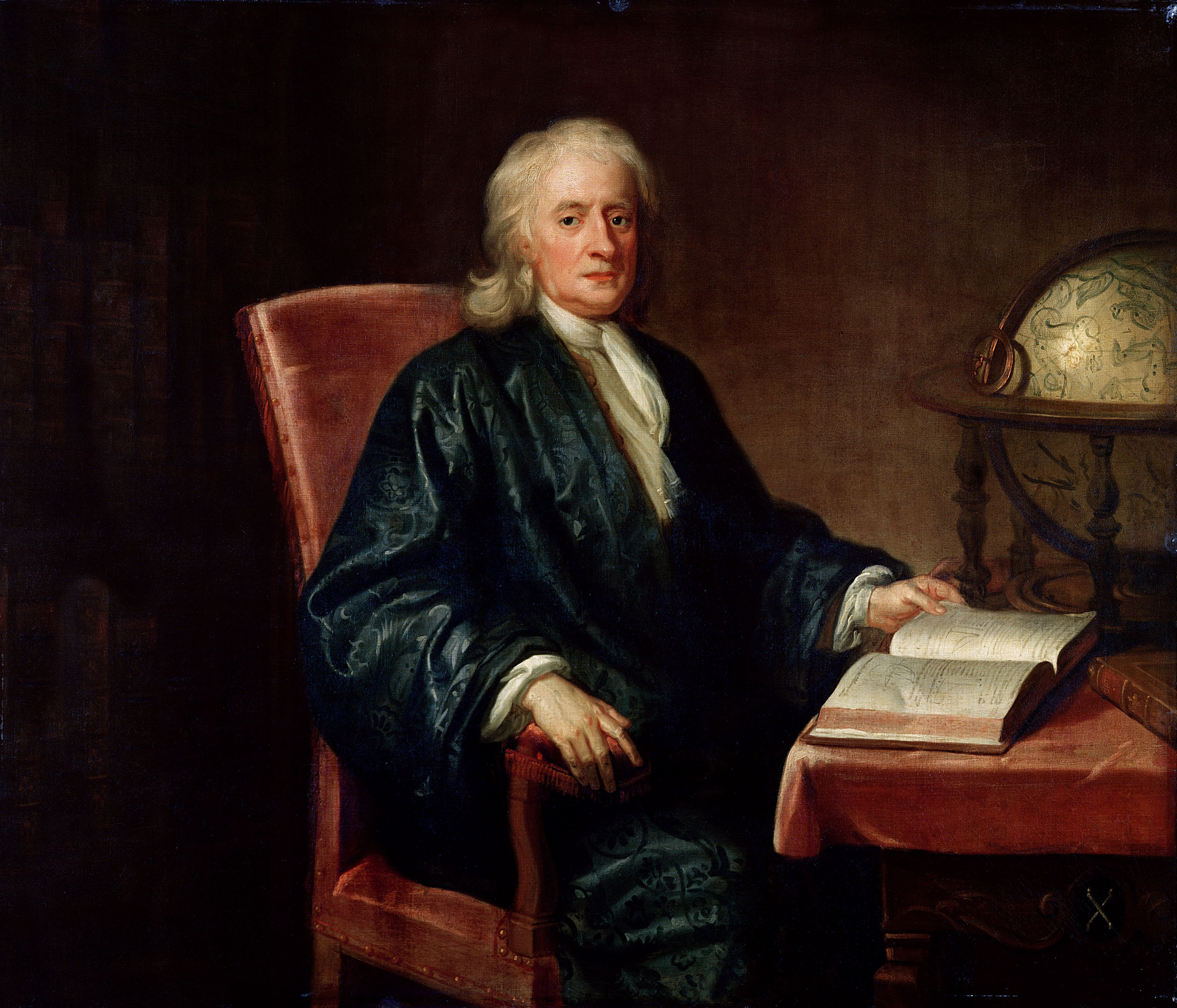 All About Newton S First Second And Third Laws Of Motion