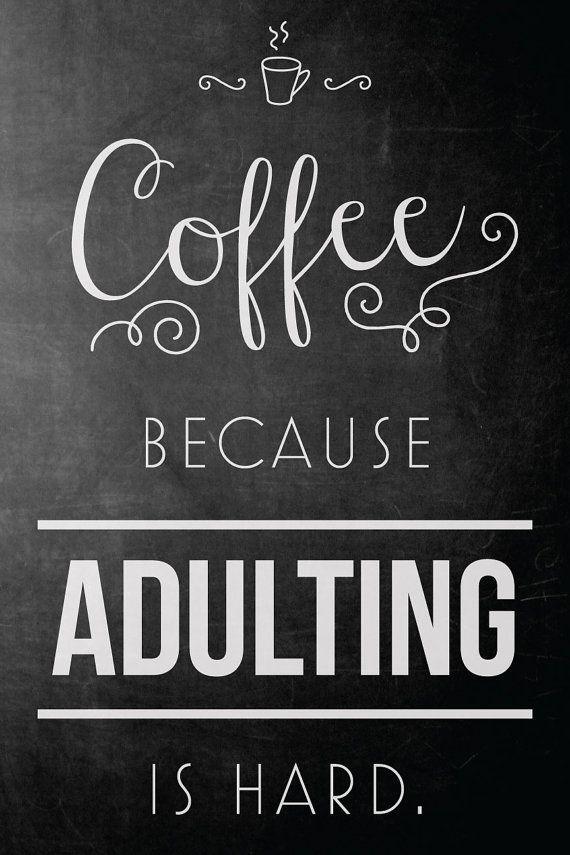 Resultado De Imagen Para Quotes About Morning Coffee Caf