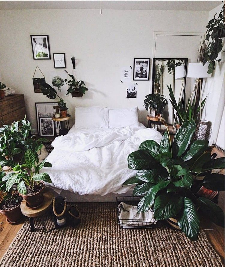 Bohemian Bedroom And Bedding Design Ideas | Bedroom decor ... on Bohemian Bedroom Ideas On A Budget  id=99073