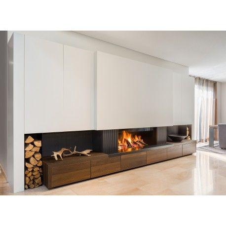 luna 1300 h diamond chemin e bois chemin es bois by. Black Bedroom Furniture Sets. Home Design Ideas