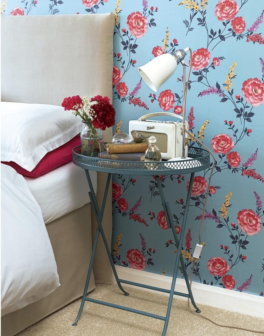Lovethelittlethings bedroom decorating ideas pinterest