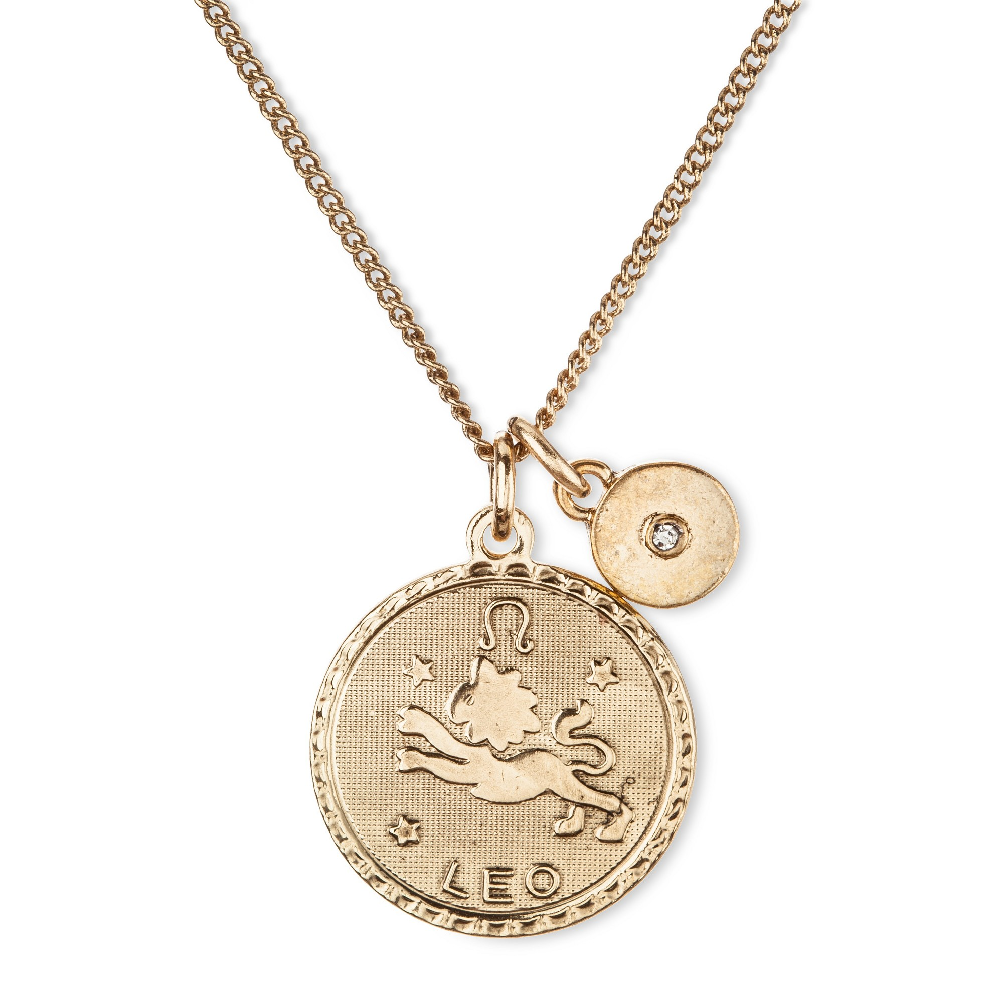 necklace diamonds no libra zodiac virgo all leo products scorpio silver constellation