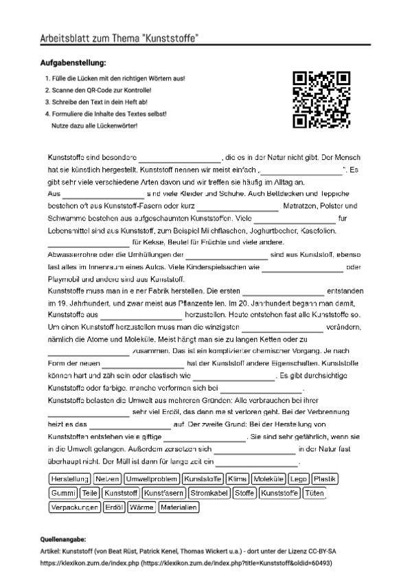 Schön Star Wars Arbeitsblatt Ideen - Mathe Arbeitsblatt - urederra.info