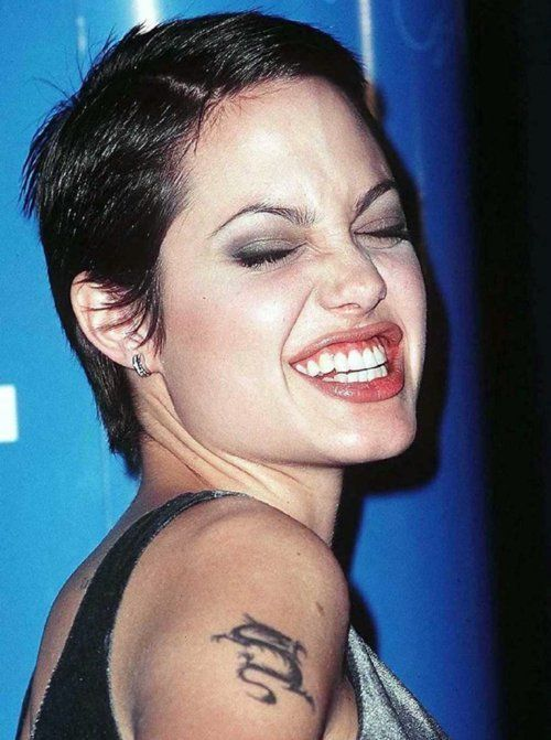 Angelina jolie gay google search angie pinterest angelina angelina jolie gay google search urmus Image collections