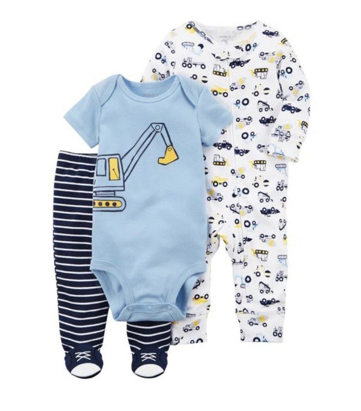 Outfit Baby Girl Pants Baby Boy Outfits Baby Boy Sets