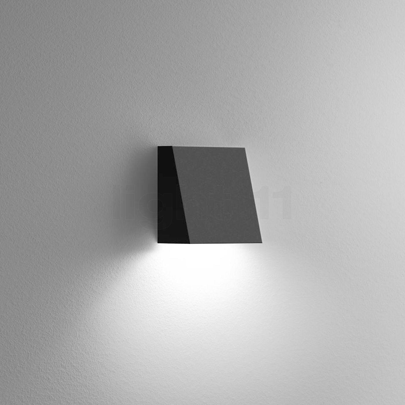 bega 22215 applique murale led interior design en 2019. Black Bedroom Furniture Sets. Home Design Ideas