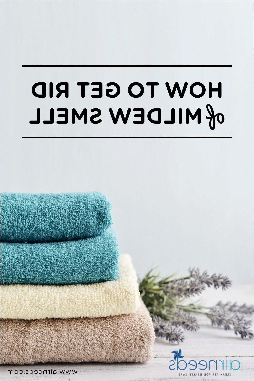 96c874999787d065d3a774115cdfc418 - How To Get Rid Of Mildew Smell In Hot Tub