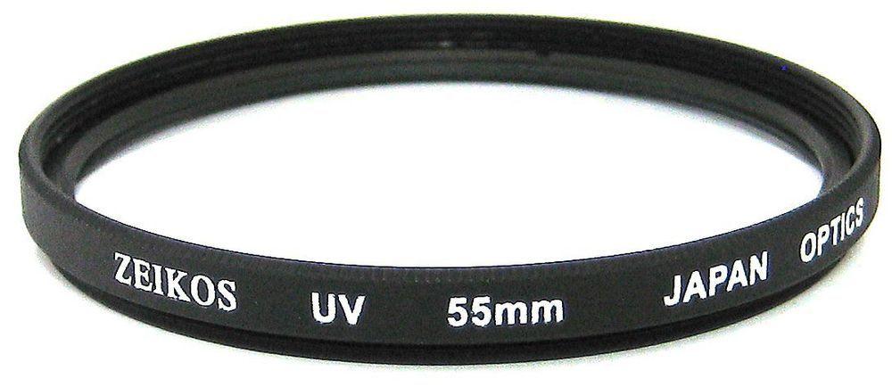 Nikon D3400 Nikon D3400 Accessories Nikond3400 Nikon Cpl Filter Circular Polarizer Filter For Nikon D3400 D5 Circular Polarizer Filter Filters Camera Photo