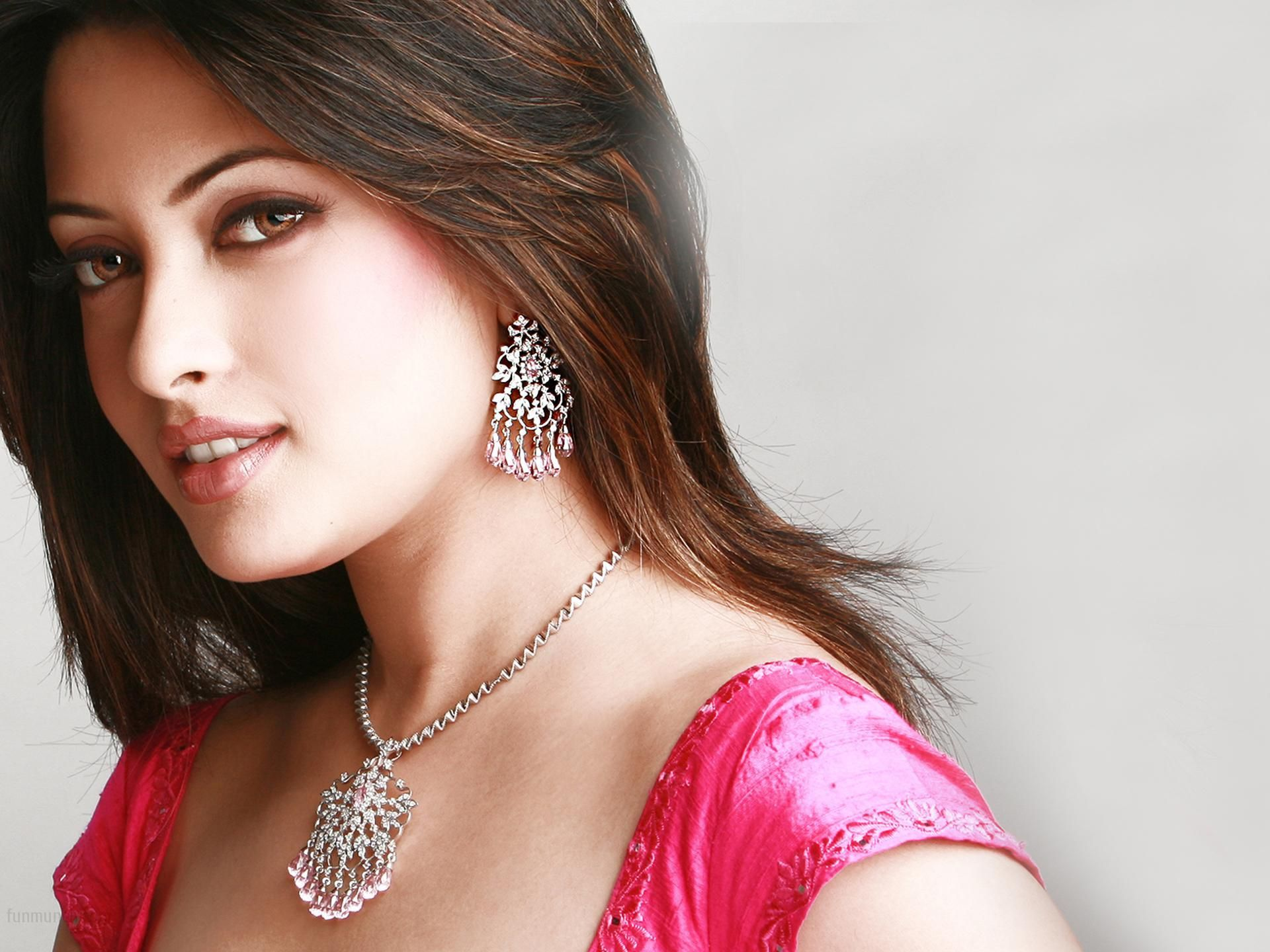 Image result for bollywood  heoren riaseen