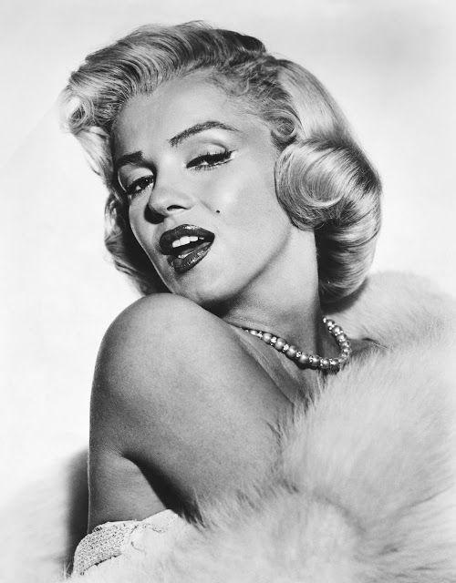 Salvemos El Planeta Por Un Mundo Mejor Marilyn Monroe Arte De Marilyn Monroe Citas De Marilyn Monroe Marilyn Monroe