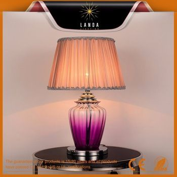 High quality american style table lamp factory price buy american high quality american style table lamp factory price aloadofball Images