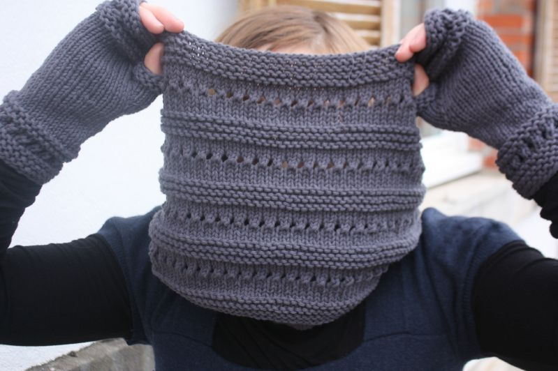 tuto tricot aiguilles circulaires