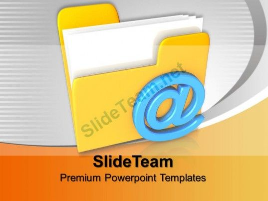 Business Plan Presentation Templates And Themes Information - information templates