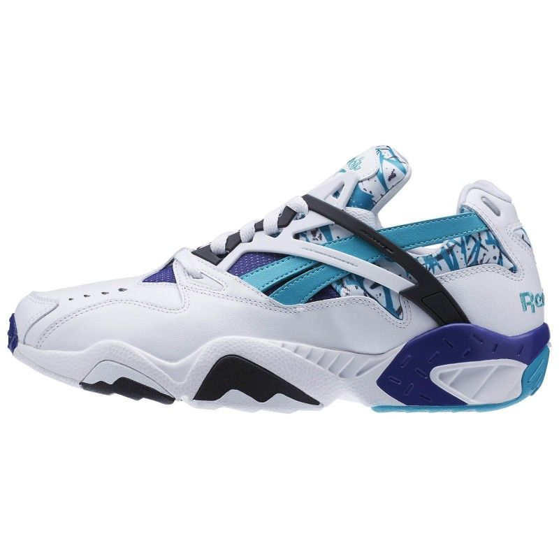 Image result for reebok training shoes 90 s  e2367d37f