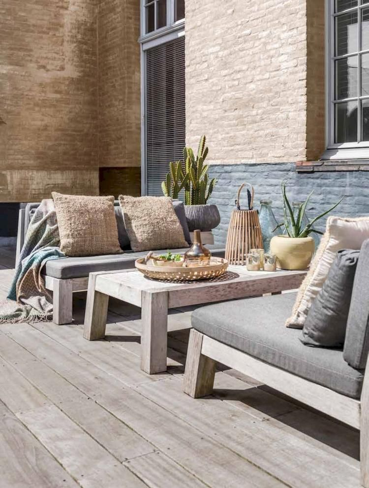 45 porches and patios farmhouse decorating ideas outdoor