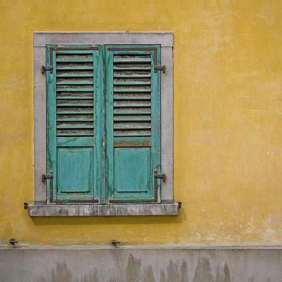 Window shutter by heiko koehrer wagner millers house pinterest window shutter by heiko koehrer wagner sisterspd